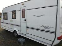 Coachman VIP 520 2005
