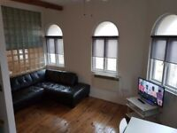 MANCHESTER CITY CENTER - APARTMENT TO LET - Northern Quarter
