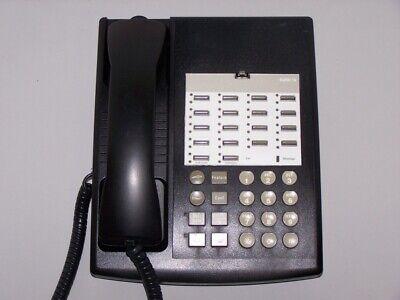 Avaya Partner 18d Series 1 Non-display Business Phone