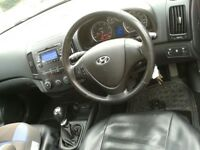 Hyundai i30 1.6 for sale!