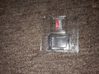 Memory Card whit Adapter 64GB