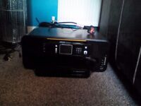 Kodac printer