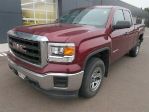 2014 GMC Sierra 1500 4X4! ONLY 76K! TRADE-IN! SAVE!