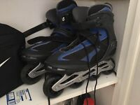 Rollerblades airwalk