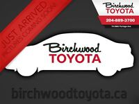 2013 Toyota Highlander Sport Package 4WD V6 MOONROOF/LEATHER