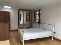Stunning big double room for rent