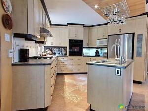 269 000$ - Bungalow à vendre à Val-Des-Bois Gatineau Ottawa / Gatineau Area image 5