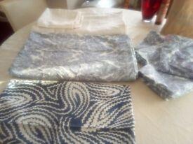 King size duvet covers