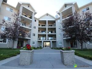 $222,900 - Condominium for sale in McKenzie Towne