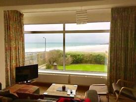Room to rent on Pentire Newquay