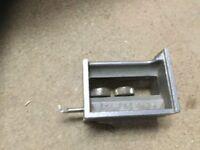 Lovelly vintage eclipse 34 butt gauge marking tool