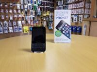 BlackBerry Q5 Unlocked with 90 days Warranty - Town & Country Mobile & IT Solutions - Sandhurst