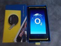 Nokia Lumia 1020 Boxed Great phone On o2 or Tesco