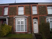 1 DOUBLE ROOM IN A 4 BED ROOM STUDENT HOUSE IN UPLANDS