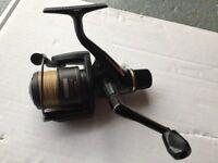 Shimano Super Perfection 3500 M RE Fishing Reel