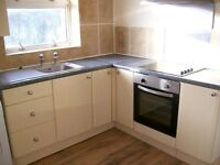 2 Bedroom Flat, Oxford Rd, Available 1st of JULY 2017