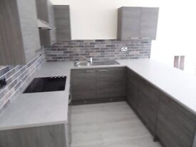 Stunning Two Bedroom Apartments Next to Leeds Train Station