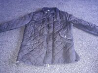 Mens clothes bundle size XL