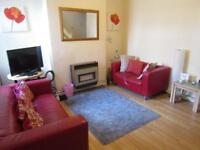 3 bedroom house in Leopold Rd, Kensington Fields