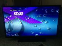 "32""tv and dvd spares and repairs"