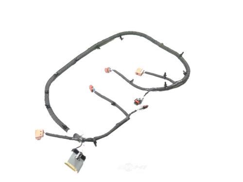 Headlight Wiring Harness Mopar 68408616AB fits 2019 Jeep