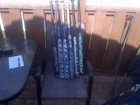 Softball Bats For Sale!