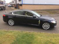 2011/60 Jaguar XF Luxury✅3.0 V6 AUTO✅240BHP✅TWIN TURBO DIESEL✅FULLY LOADED✅CHEAPEST BEST ABOUT