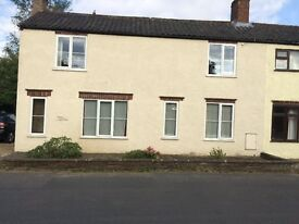 4 Bedroom Cottage to rent in Mattishall