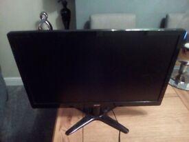 22 inch computer monitor