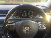 Passat 2.0 tdi se tech for sale