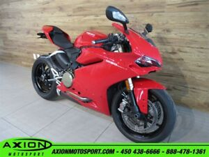 2016 Ducati Other