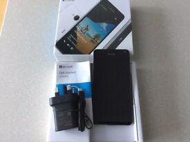 Nokia Lumia 650 Unlocked