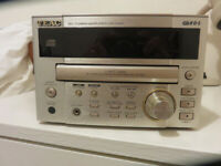 Teac | CD, Tape & Radio (Separates) for Sale - Gumtree