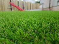 Artifical grass 32mm