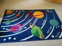 Space room bundle