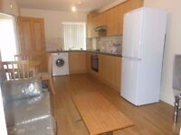 1 BEDROOM FLAT AVAILABLE NOW WITH GARDEN IN WOOD GREEN, N22 NORTH LONDON