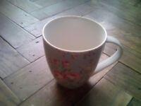Cath Kidston Mug.