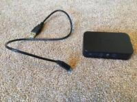 Sky Mini Wireless Connector