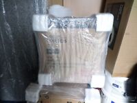 2 x BRAND NEW Still in Package Toilet Cisterns - £25 EACH