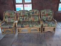 Sofa chairs tables for sale