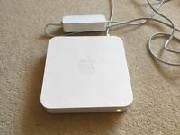 Apple Airport Extreme Base Station A1354 802.11N (4th Gen)