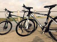 Bike for sale!!!!