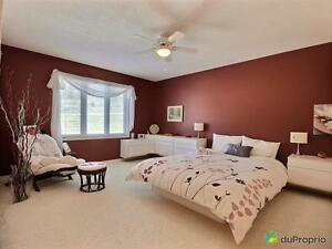 364 900$ - Bungalow à vendre à Gatineau Gatineau Ottawa / Gatineau Area image 6