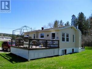 223 Gray Road Penobsquis, New Brunswick
