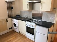 1 bedroom flat in Pershore Road, Birmingham, B5 (1 bed) (#892852)