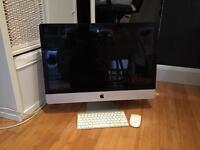 "Apple iMac 27"" (mid2011) SPARES AND REPAIRS"