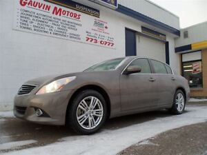 2011 Infiniti G37X Luxury,BUY,SELL,TRADE,CONSIGN HERE!