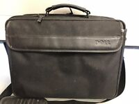 DELL laptop bag - large