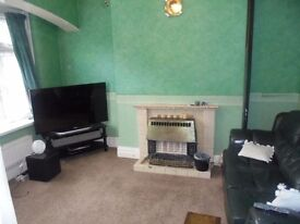3 Bed room property to let in Longsight Manchester