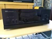 Rare Yamaha M-45 Stereo Power Amplifier